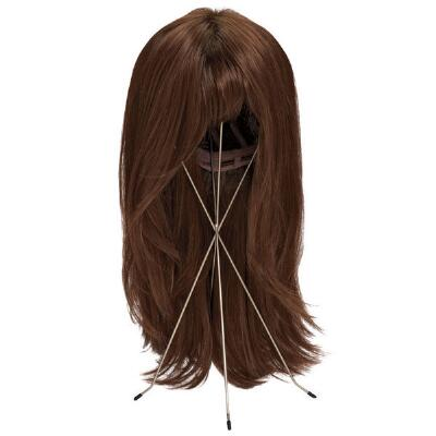Tall Wig Stand