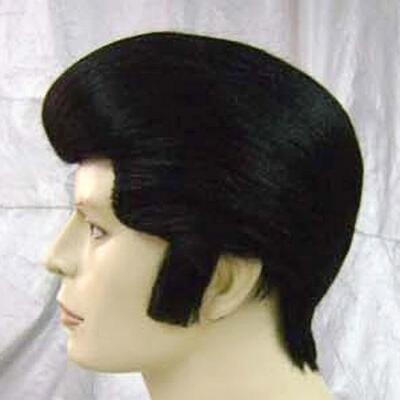 60's Rock Star Wig