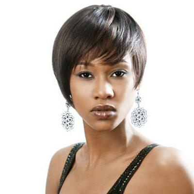 Paloma Wig by Motown Tress