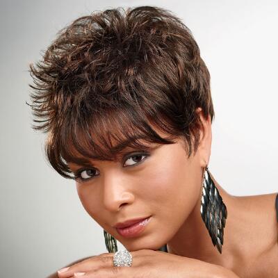 Kaylee Wig by Motown Tress