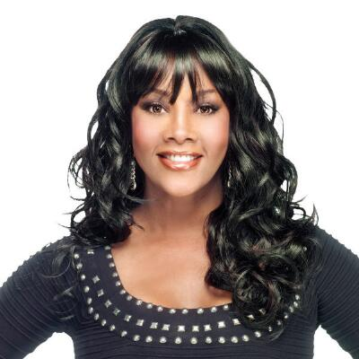 Kellita Wig by Vivica Fox