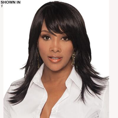 Merle Wig by Vivica Fox