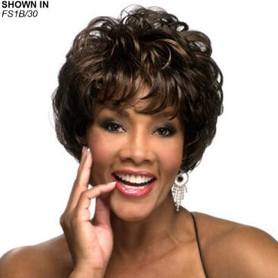 Joleen Wig by Vivica Fox
