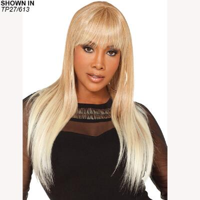 Cali Wig by Vivica Fox