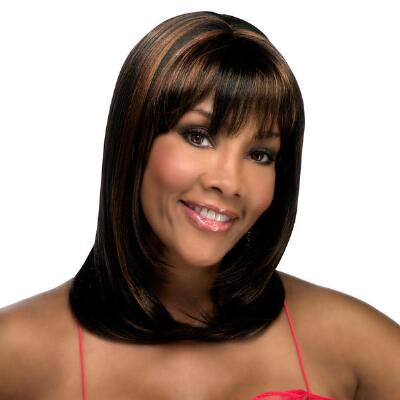 Dawn Wig by Vivica Fox