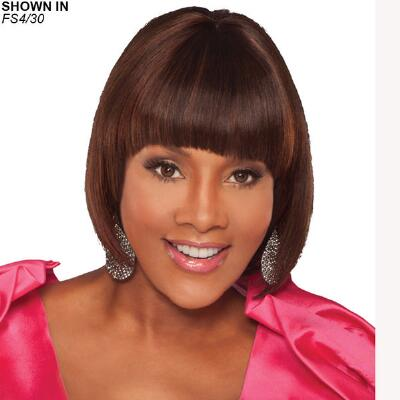 Elle Wig by Vivica Fox