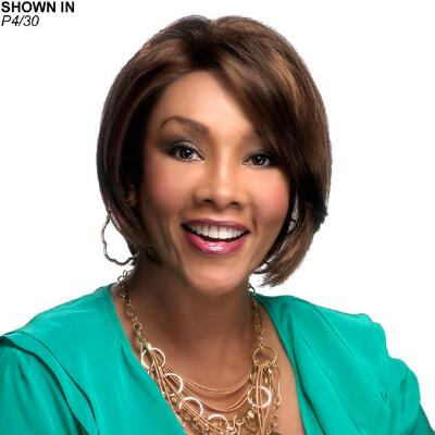 Hayden Lace Front Wig by Vivica Fox