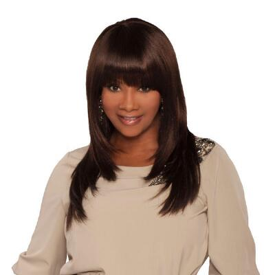 Rush Wig by Vivica Fox