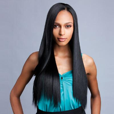 "Remi Yaki 16"" Weave by Sensual Collection"