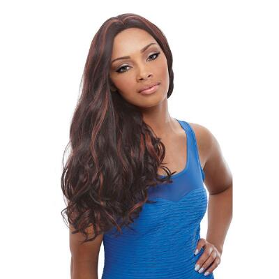 Janet Jabonis Wig by Janet Collection™