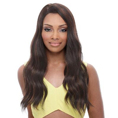 Janet Opinio Wig by Janet Collection