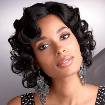 Circee Hand-Tied Wig by Especially Yours®