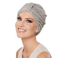 Heathered Turban