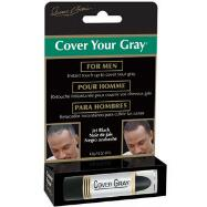 Cover Your Gray Mens Stick