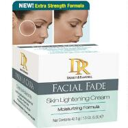 Facial Cream by Daggett & Ramsdell