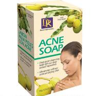 Acne Soap by Daggett & Ramsdell