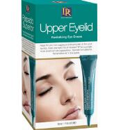 Upper Eyelid Cream by Daggett & Ramsdell
