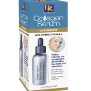 Collagen Serum by Daggett & Ramsdell
