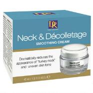 Neck and Decolletage Smoothing Cream by Daggett & Ramsdell