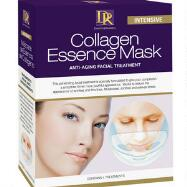 Collagen Essence Mask by Daggett & Ramsdell