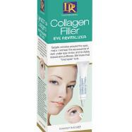 Collagen Filler Eye Cream by Daggett & Ramsdell