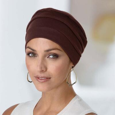 3-Seam Turban