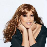 Kimmie Wig by Wendy Williams™ Hair World™