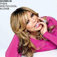 Everyday Wendy Wig by Wendy Williams™ Hair World™