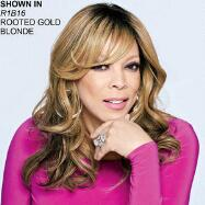 Everyday Wendy Weave Wefts by Wendy Williams™ Hair World™