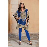 Tunic Caftan by Especially Yours®