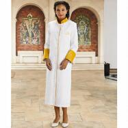 Cassack Choir Robe by Regal Robes