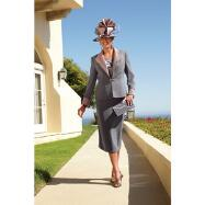 Contrapunto 3-Pc. Suit from Susanna by Terramina