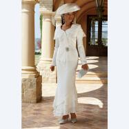 Cascada Suit by Lisa Rene™