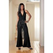 Glam Jumpsuit by Janine of London