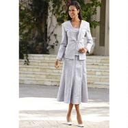 Sterling Style 3-Pc. Suit by BMJ Studio