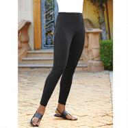 Essential Legging by White Mark