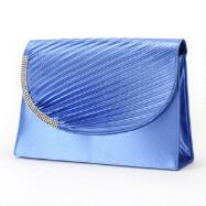 **SOLD OUT** Bright Now Handbag by BMJ Studio