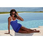 Basically Beautiful Swimsuit by EY Signature