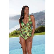 Tropicale  Swimsuit by EY Signature