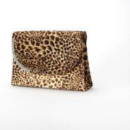 Spotlight Handbag by BMJ Studio