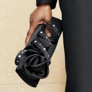 Lady in Style Handbag by Lisa Rene™