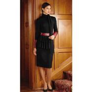 Color Closeout Dress of Distinction by Tally Taylor