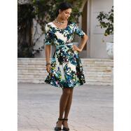 Laguna Dress by EY Boutique