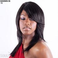 Ashley Wig by Soul Tress®