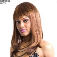 Mina Wig by Soul Tress®
