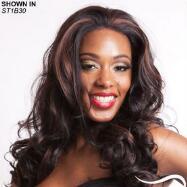 PL-Melba Lace Front Wig by Soul Tress®