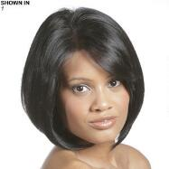 SP-Barbi Lace-Front Wig by Soul Passion by Soul Tress®