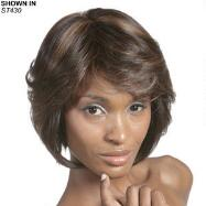 SP-Jasmin Lace-Front Wig by Soul Passion by Soul Tress®