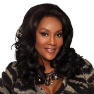 London Wig by Vivica Fox®