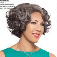 Bethany Wig by Foxy Silver®